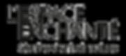 espace_e_logo-1.png