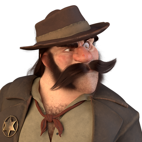 COWBOY_turntable.0003.0032.png
