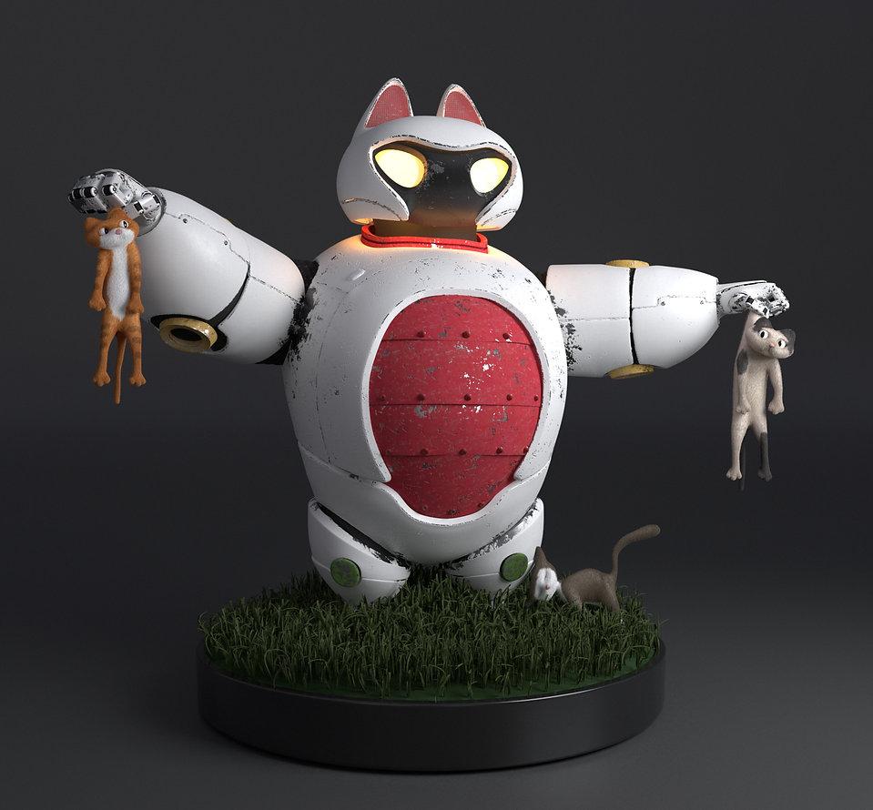 erica-liu-catbot-0024-0001.jpg
