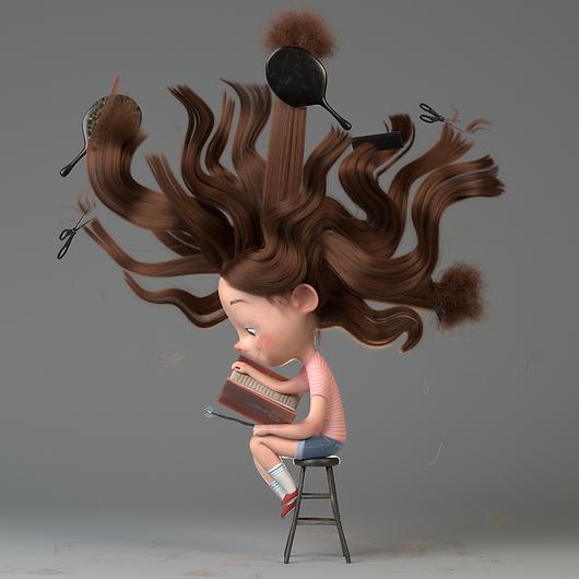 Hair_001.png