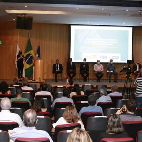 RGB auxiliará na elaboração do Plano Municipal de Integridade de Uberlândia (MG)
