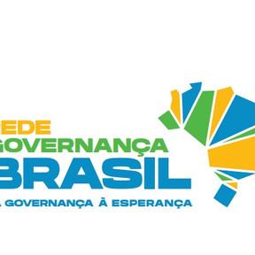 RGB apresenta comitês e grupos de trabalhos para o Plano Estratégico 2021/2025