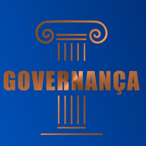 Governança nas contratações é essencial para proteção e eficiência dos recursos públicos