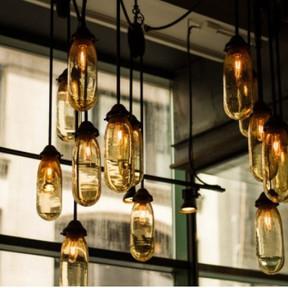 Artigo: A hora e a vez das contratações de inovação