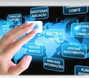 Conheça as principais plataformas com conteúdo sobre governança no Brasil