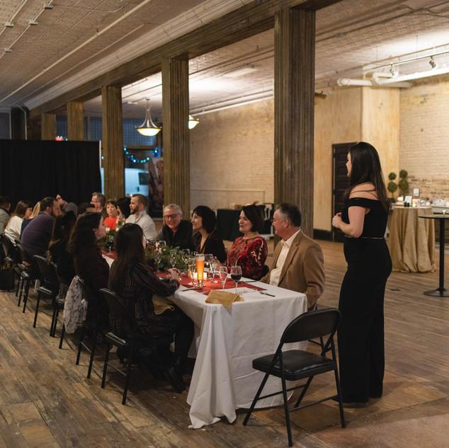 Dinner Club GR (39).jpg