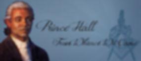 princehall.jpg
