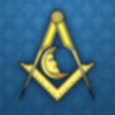 profile_ksl54-jd-min.jpg