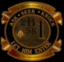 il_570xN.1485661043_j8f2.jpg