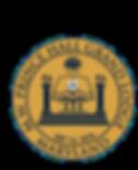 Logo-wideRev4_edited.png