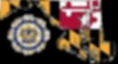 KOP_MD_Logo-1.png