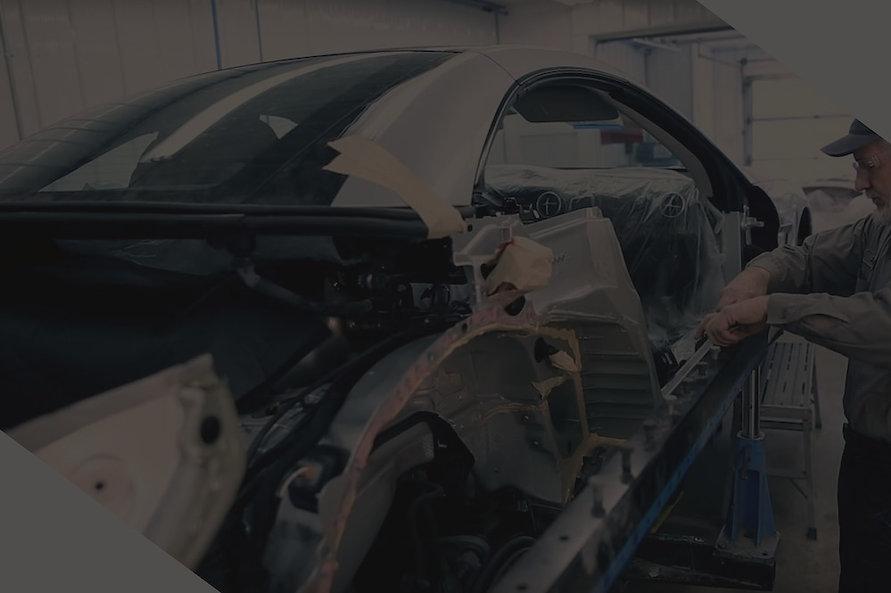 aluminum-repair-garber-collision-center-