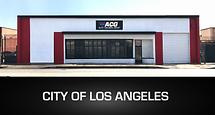LA Facility Bottom Title.png