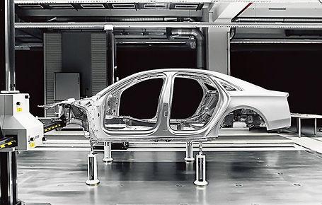 aluminum_auto_body.jpg