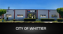 Whittier Facility Bottom Title.png