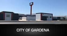 Gardena Facility Bottom Title.png
