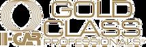 content_I-CAR_Gold_Class_Logo-e159168186