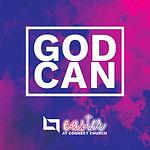 God Can Profile Pic.jpg
