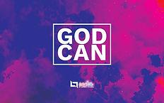 God Can Computer Screen.jpg