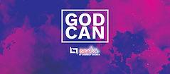 God Can Social Header.jpg