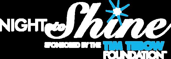 nts-logo.png