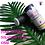 Thumbnail: The Pits Natural Deodorant