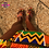 Thumbnail: Ankara Sandals