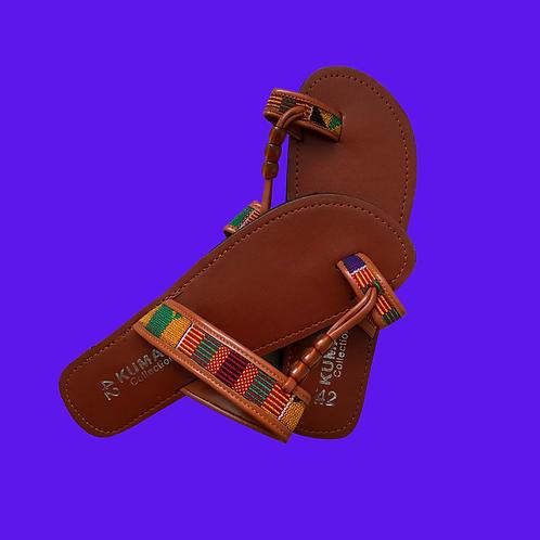 Royal Sandals