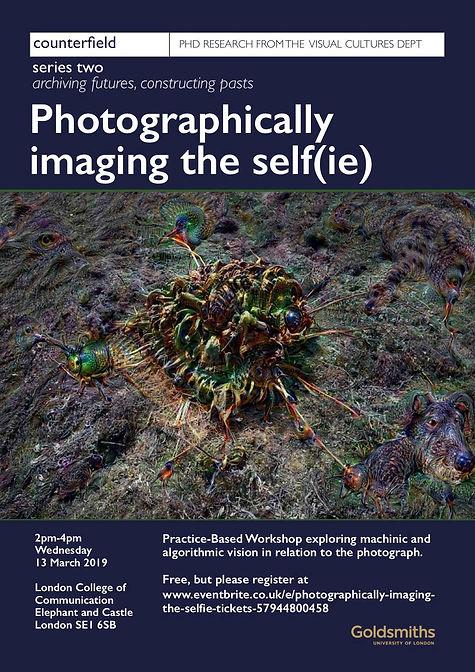 photographic selfie.jpg