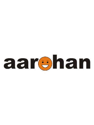 GRF_AAROHAN-50.jpg