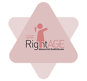 grf_rightage_icon.png