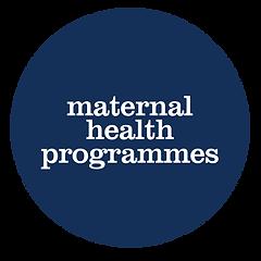 grf_maternal_health_program.png