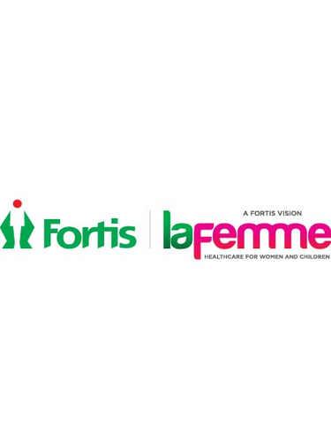 grf_lafemme-50.jpg