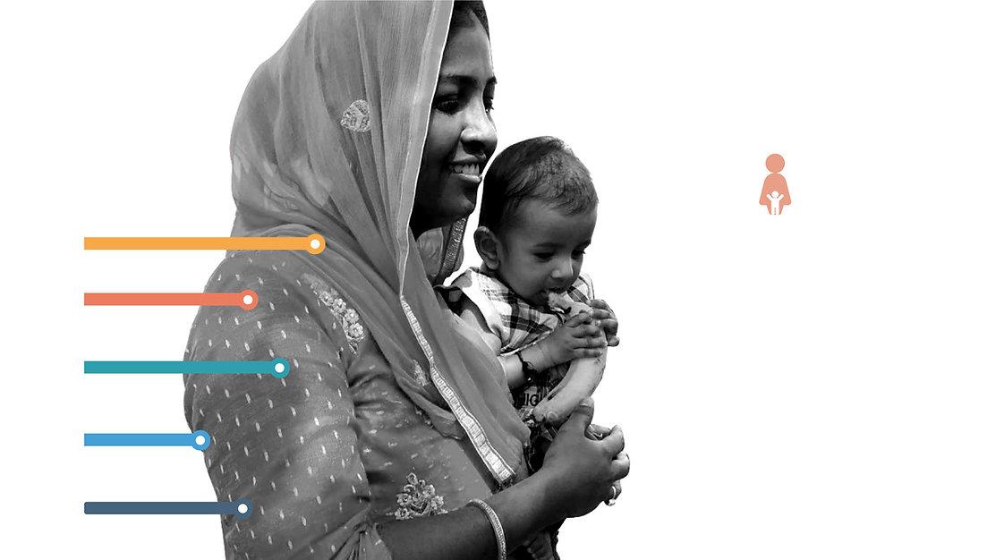 grf_maternal_health_program_bg.jpg