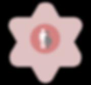 grf_gendersen_icon.png
