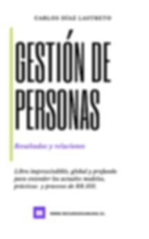 Portada_Gestión_de_personas.png