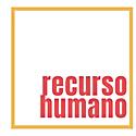 LOGO RECURSOhumano.png