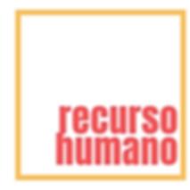 Copia de RECURSO humano-3.png