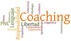 coaching_conceptos2.png