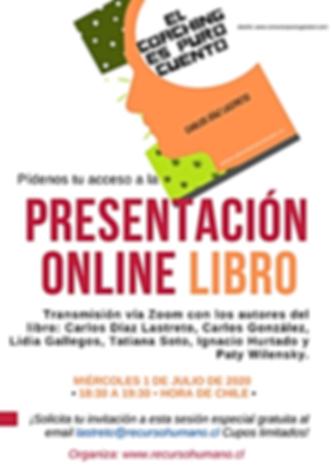 Póster_Presentación_Libro.png
