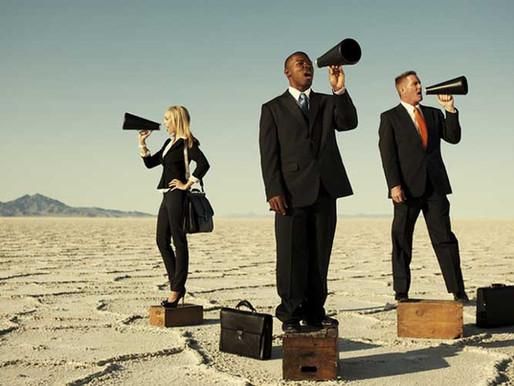 Reflexiones sobre liderazgo y jefatura, autoridad y poder