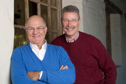 Kouzes y Posner: El mejor jefe que tenido