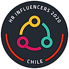 HR influencers 2020 [Badge].png