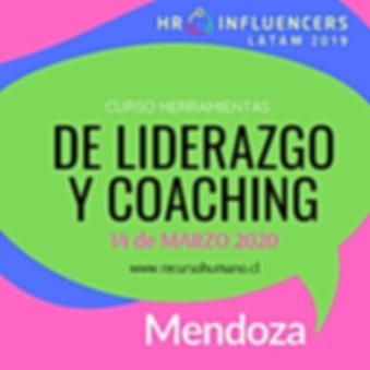 MENDOZA LIDERAZGO Y COACHING .png