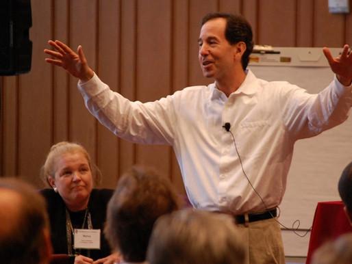 La práctica del liderazgo adaptativo. Las herramientas y tácticas para cambiar su organización
