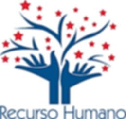 Newsletter recursohumano