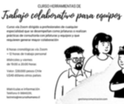 Copia de Trabajo colaborativo 2020-3.png