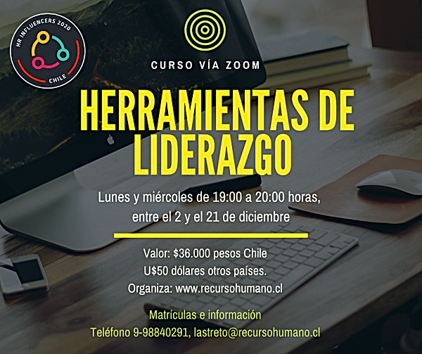Liderazgo-4.png
