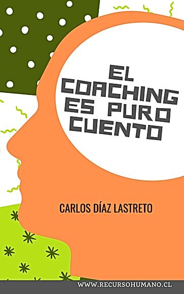 EL COACHING ES PURO CUENTO-4.png