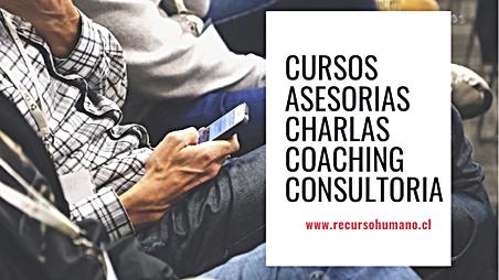 cursos, asesorias charlas coaching.png